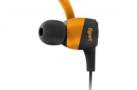 Monster iSport Achieve Bluetooth Headphones