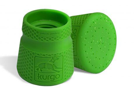 Kurgo Portable Mud Portable Dog Bath