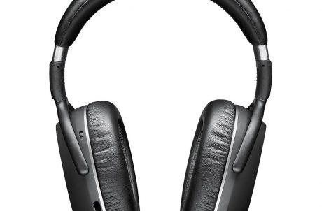 Sennheiser PXC 550 Wireless Noise Canceling