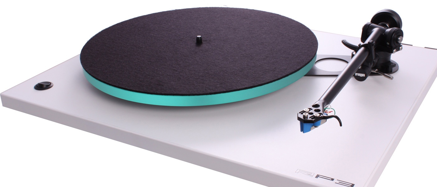 5 of the best turntables for classic home sound gear for for Classic house string sound