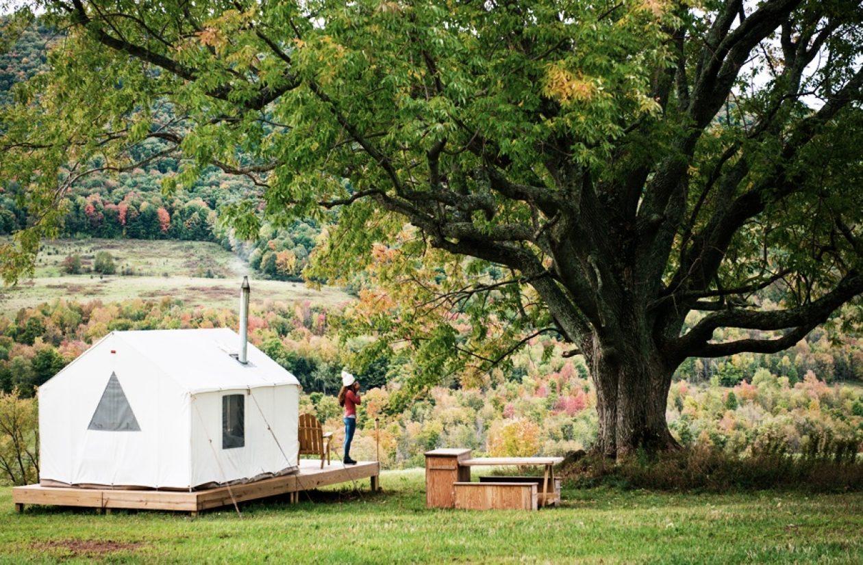Tentrr-Rent-A-Campsite-Feat