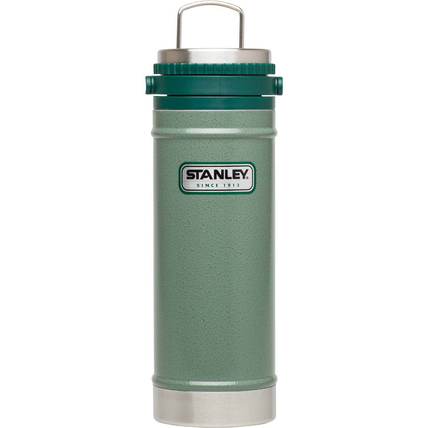 Stanley Classic Vacuum Travel Press All In One Outdoor