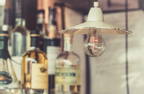 best bar essentials home bar cover