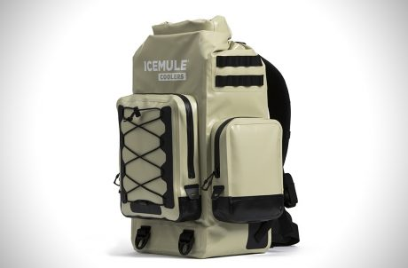 icemule boss backpack cooler featured
