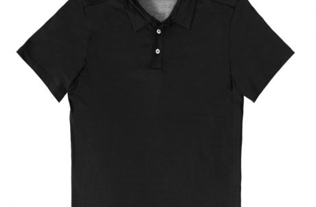 GoRuck Rucking Shirt Black