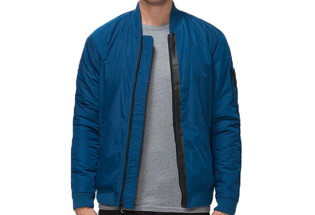 Tavik_bomber fall jackets
