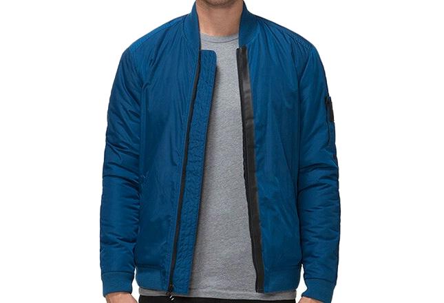 Tavik_bomber fall jackets