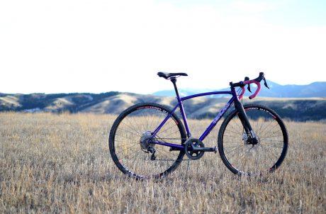 sklar bikes cyclocross