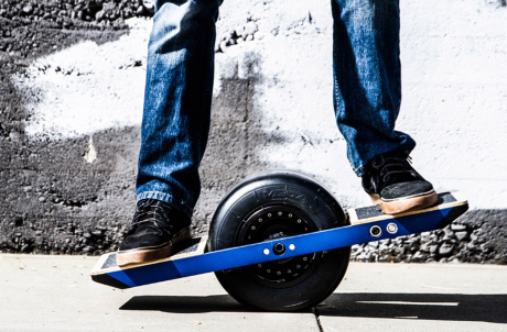 onewheel _riding_featured