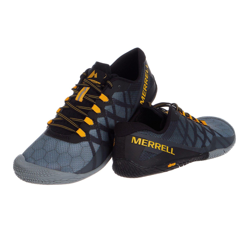 Best Merrell Running Shoes
