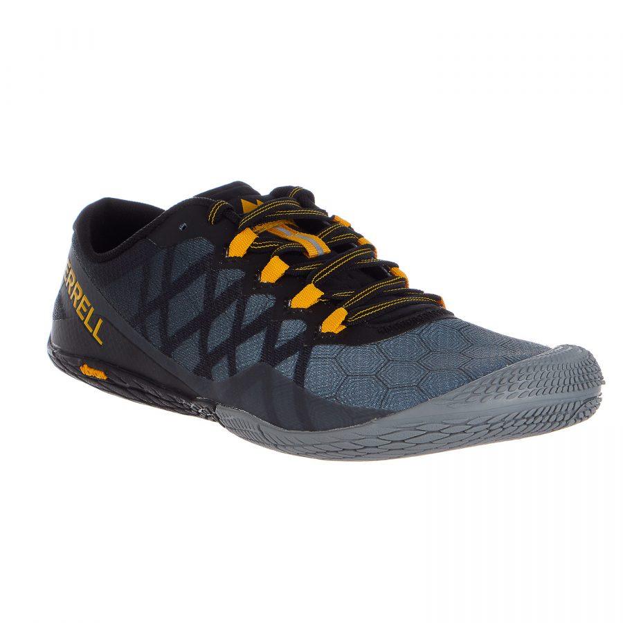 Merrell Vapor Glove Ultra-Light Running Shoes: Perfect for Anything