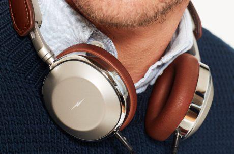 shinola canfield headphones _1
