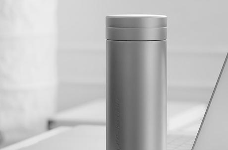therma ti22 titanium bottle