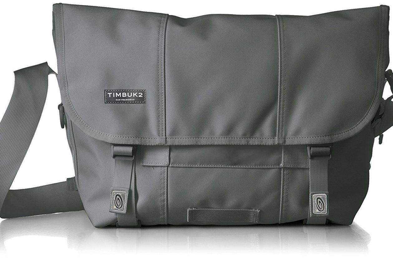 timbuk2 best messenger bag