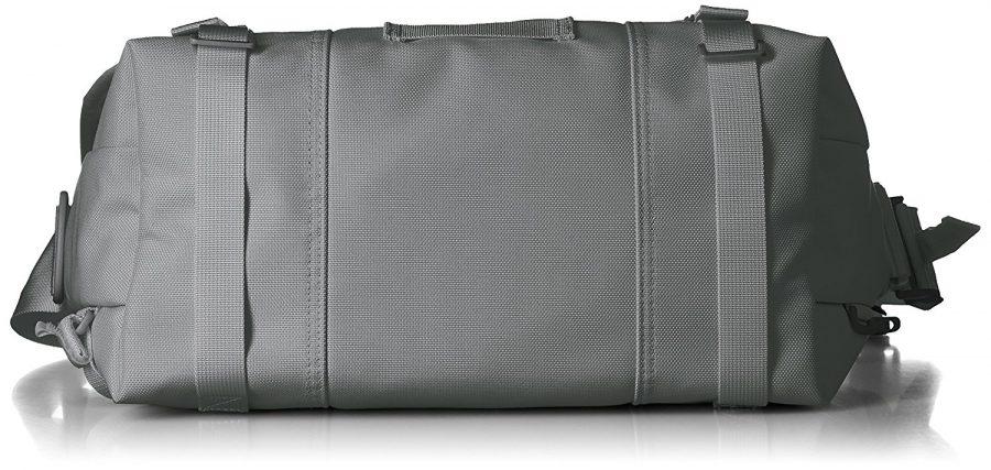 The Timbuk2 Is the Best Messenger Bag on A Budget