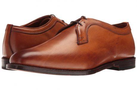 allen edmonds grantham shoes