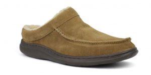 lb evans edmonton slippers