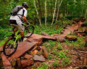 CuyumaLakes-Mountain-Biking