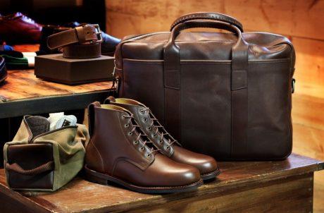 Rancourt and Company Dirigo Collection _!