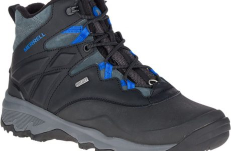 Merrell Thermo Adventure Winter Boots