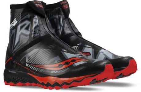 Saucony Razor ICE+ Shoes_1