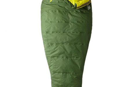 Mountain Hardwear Lamina Z -2