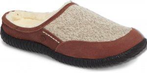 acorn_rambler_mule_slippers