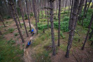 Kingdom-Trails-Vermont