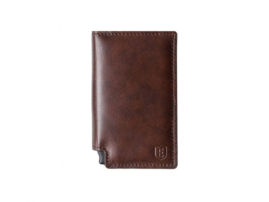 Never Lose Your Wallet Again with Ekster Trackable Wallets