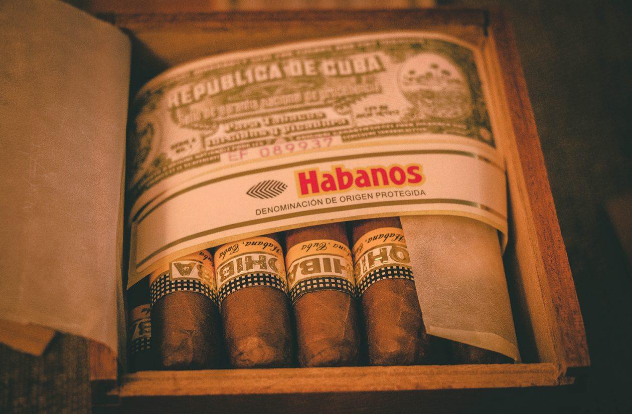 best cheap cigars 2018