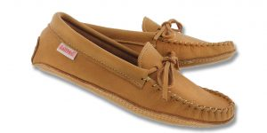 softmoc_unlined_moccasin