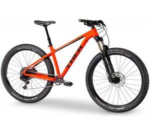 Trek-Roscoe-8-Best-Hardtail-Bikes