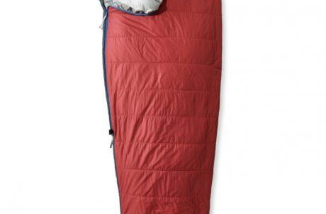 LL Bean Ultralight Sleeping Bag-1