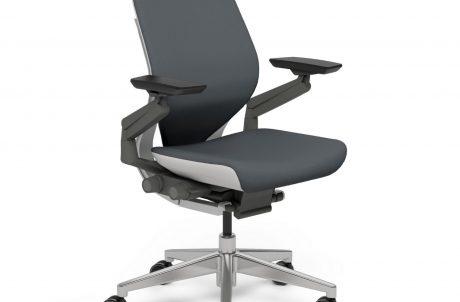 Steelcase Gesture Ergonomic-Office-Chair