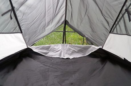 Tarptent Bowfin 2 Feature Image