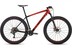 specialized-s-works-epic-hardtail-di2-296494-1
