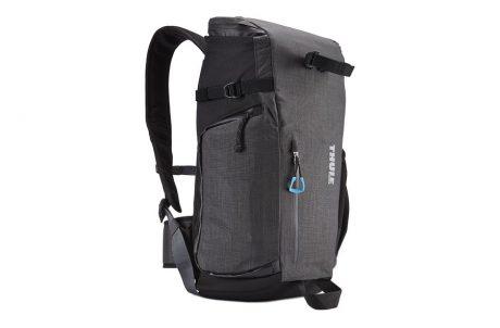 Thule Perspektiv Camera Bag