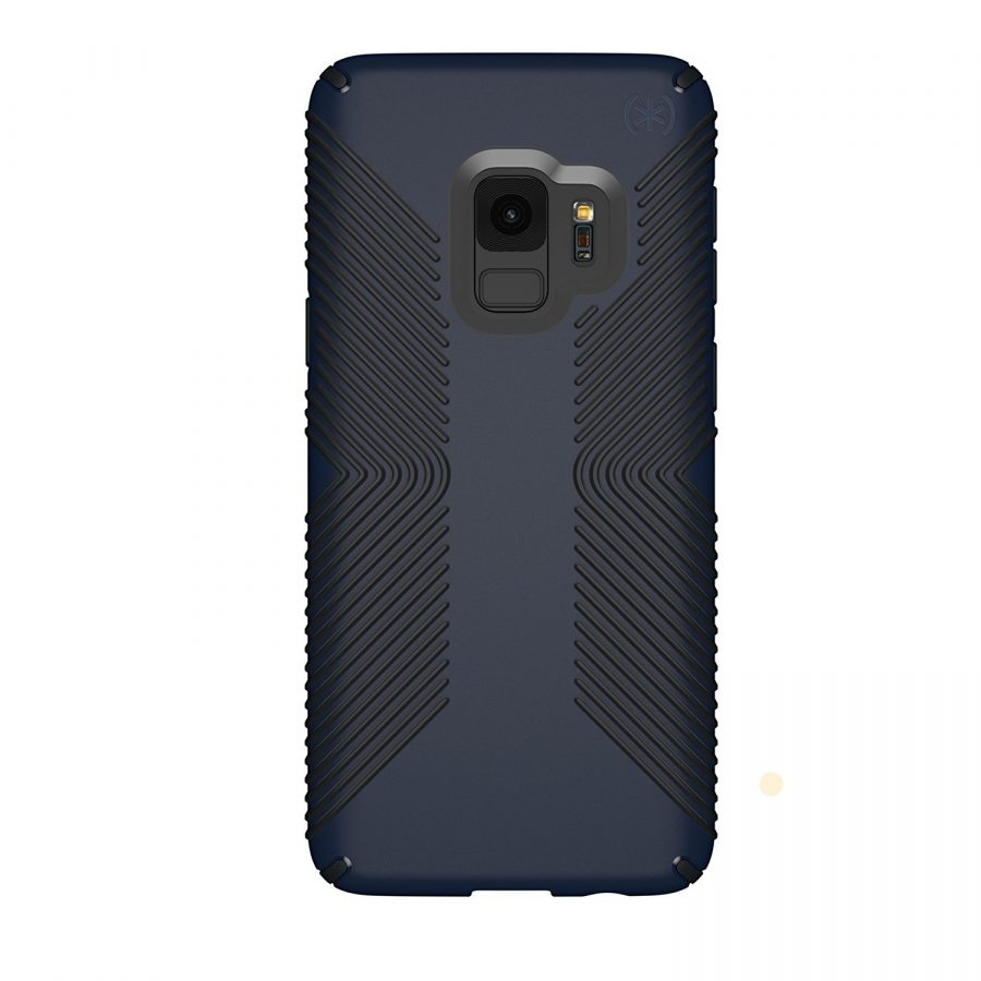 Speck Presidio Grip: Impact-Absorbing Phone Case For High-Activity
