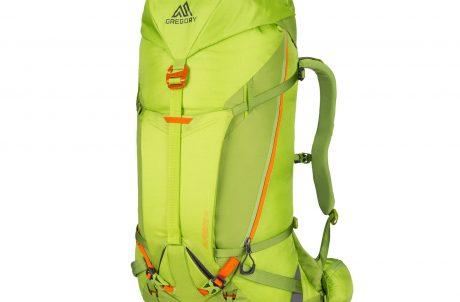 Gregory Backpacks Alpinisto 35