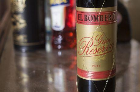 Best Spanish Wines 2019