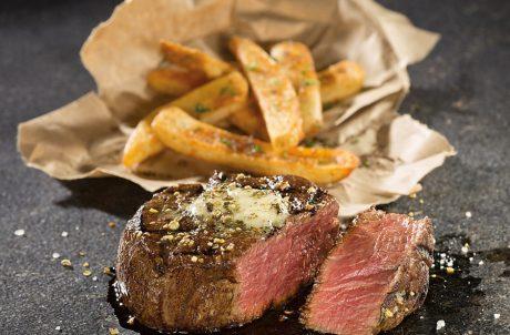 Kansas City Steak Company 3-Month Membership