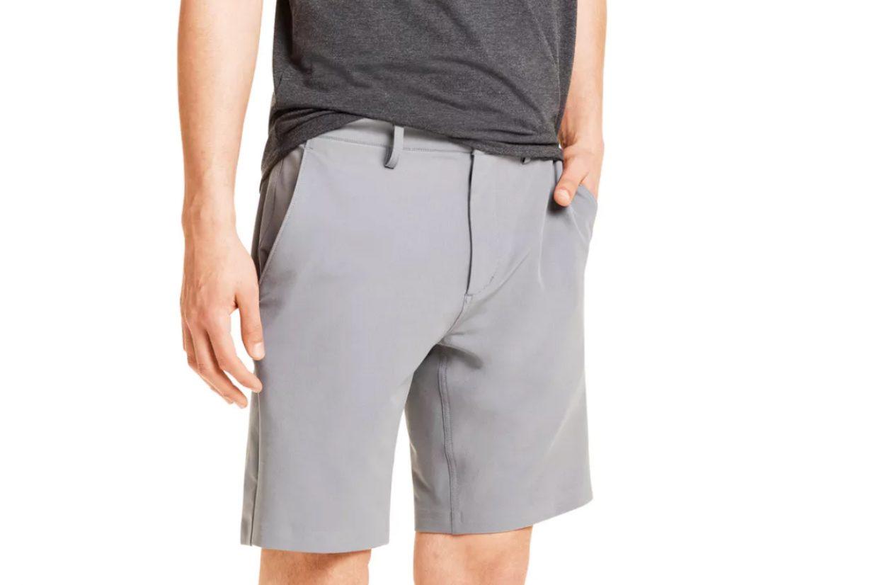 Proof Nomad Shorts 5