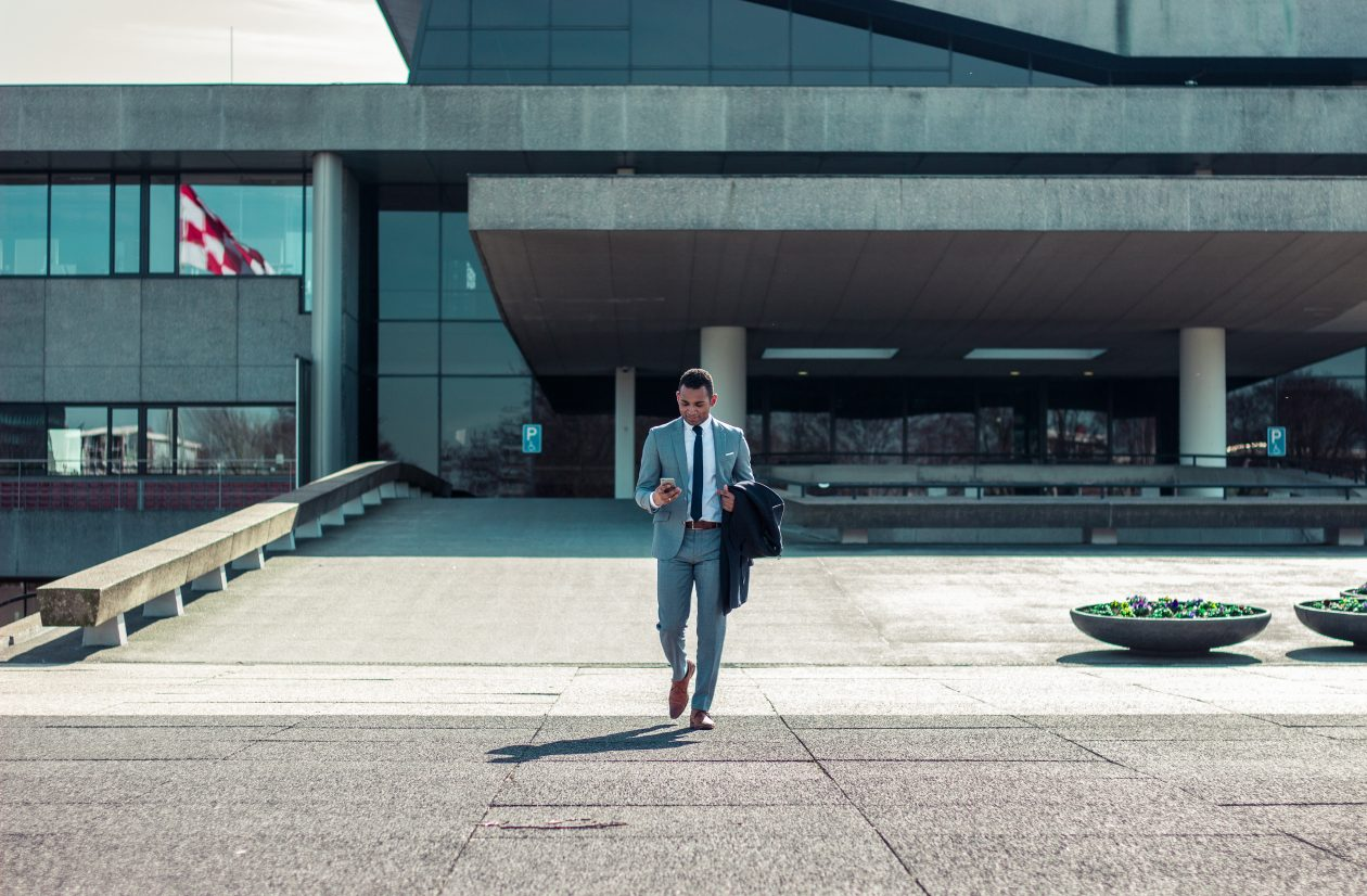 Best Travel Suits of 2018 Gear For Life