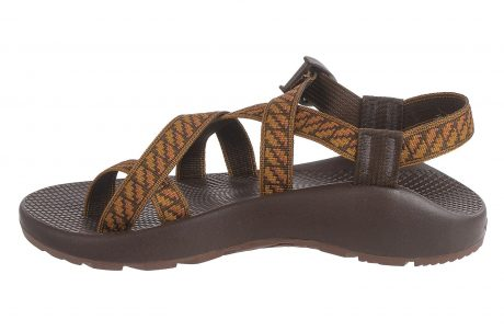 Chacos Z/2 Classic Mens Profile