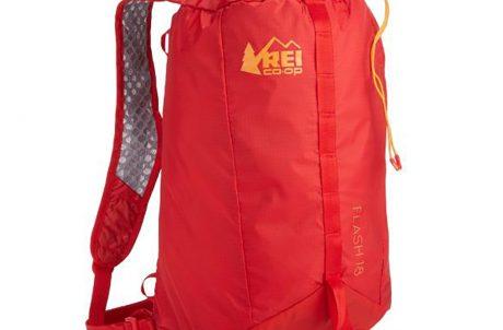 REI Co-op Flash 18 Daypack