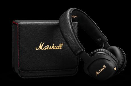 Marshall-MID_ANC_HEADPHONES_2