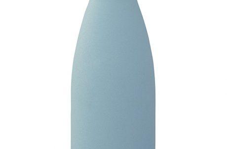 S'well aquamarine-bottle-2