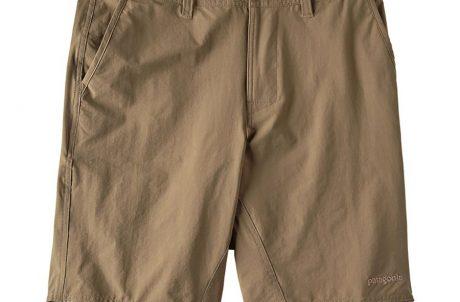Patagonia Men's Wavefarer Stretch Shorts