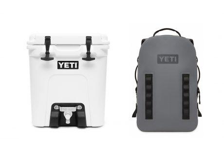 Yeti Panga Backpack 6G Cooler