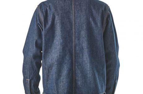 Dyneema Steel Forge Patagonia-Jacket-4